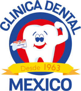 CLINICA DENTAL MEXICO